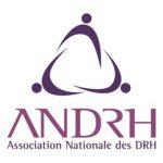 ANDRH Pereire